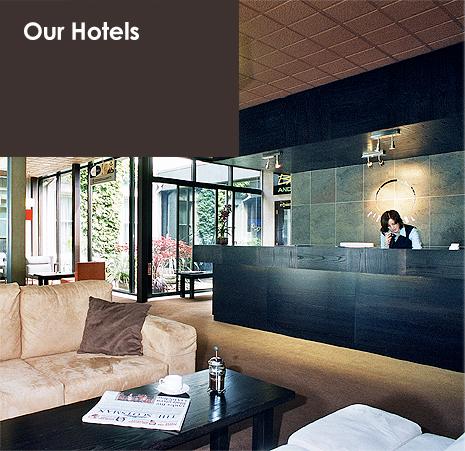 Pitbachlie House Hotel